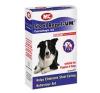 Mark & Chappell Stool Repel-UM tabletta 30db/cs. vitamin, táplálékkiegészítő kutyáknak