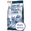 Happy Dog Profi Line Adult Basic 23/9,5, 20kg