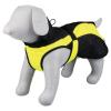 Trixie Safety fényvisszaverő kabát S