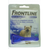 Frontline spot-on 10-20kg, 1 pipetta