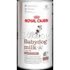 Royal Canin 1st Age Milk 400g