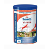 Bosch VI-MIN 1kg