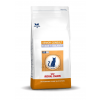 Royal Canin Diet Royal Canin Senior Consult Feline Stage 1 400g