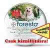 Foresto kullancs- és bolhanyakörv 38 cm