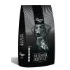 Canun Premium Luxus Dinner Adult 26/12, 1,5kg