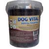 DOG VITAL Dental fogápoló, bárányos 22-23db/534g