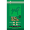 NutraGold Nutra Nuggets Performance 28/18, 15kg