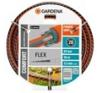 Gardena 18030-20 Comfort Flex tömlő 13 mm (1/2