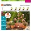 Gardena 13005-20 Bővítő készlet cserepes növényekhez L
