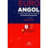 Szabó Péter EURO Angol középfokú nyelvvizsga gyakorlófeladatok