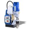 Optimum MB 351 sokoldalúan felhasználható mágnestalpas fúrógép, nagy átmérő, gazdagságos és gyors fúráshoz