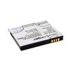 HTC 35H00141-00M-1100mAh Akkumulátor 1100 mAh utángyártott