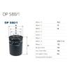 Filtron OP580/1 Filron olajszűrő