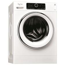 Whirlpool FSCR 70415 mosógép és szárító