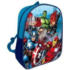 Disney Avengers hátizsák 28 cm