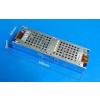 Led Depot 150W EXTRA MINI fémházas beltéri tápegység AC 90-264V DC 12V IP20