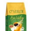 OVERDE Overde bio kávé őrölt 500 g 500 g