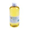 MM gold basics ricinusolaj 250 ml 250 ml