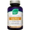 Health first iron first kapszula 60 db