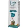 Rymastop gyógynövényes orrspray 30 ml