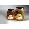 St. Ambrosius St. Ambrosius Propoliszos méz 250 g
