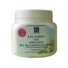 LSP kéz- és lábápoló krémbalzsam olivás 500 ml