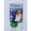 Coolmax Cool Hűsítőkendő - zöld 1 db