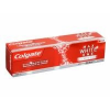 Colgate fogkrém maxwhite one 75 ml