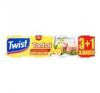 Twist 3+1 tonhaltörzs citromos 4X80 g konzerv