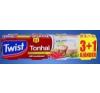 Twist 3+1 tonhaltörzs chilis 4X80 g konzerv