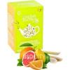 ETS 16 bio citromfű tea gyömbér-citrus 16 filter