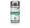 Superwell flexiwell forte kapszula 100 db gyógyhatású készítmény
