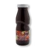 Bio berta bio erdei gyümölcs velő 200 ml