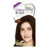 Hairwonder colour&care 3.37 espresso 1 db
