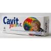 Cavit junior rágótabletta 20db 20 db
