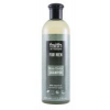Faith for men sampon kék cédrus 400 ml