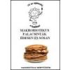 Könyv:makrobiotikus palacsinták - makrobiotikus receptek 1 db