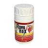Flavonax 100 plus koncentrátum 120 g