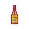 Rapunzel bio tigris ketchup 500 ml 500 ml
