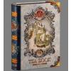 Basilur tea book vol. i blue /70208 100 g
