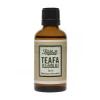 Zöldbolt teafa illóolaj 50 ml 50 ml