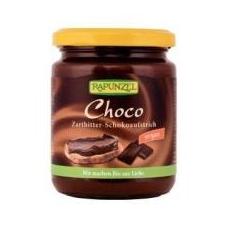 Rapunzel bio csokoládékrém 500 g biokészítmény