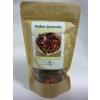 PaleoLét paleo granola kakaós-epres 120 g