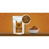 Bio kakaópor nyers 100% organiqa 150g 150 g