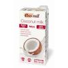 Ecomil bio kókusztej 1000 ml