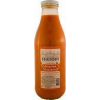 Fertődi Fertődi zöldséglé sárgarépa-homoktövis 1000 ml