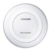Samsung Galaxy S6 Edge+ vezeték nélküli gyors töltő, fehér, Wireless Charging Pad, EP-PN920BW