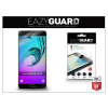 Eazyguard Samsung A710F Galaxy A7 (2016) képernyővédő fólia - 2 db/csomag (Crystal/Antireflex HD)