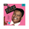 Fats Domino This Is Fats LP