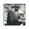 Oscar Peterson, Herb Ellis, Ray Brown Tenderly LP